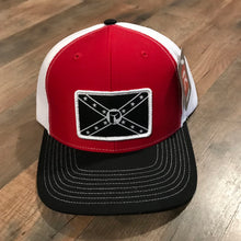 Load image into Gallery viewer, Signature Dixie Hat