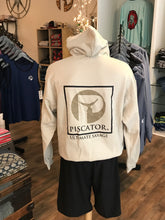 Load image into Gallery viewer, Mens Ultimate Saveage Hooded Sweatshirt
