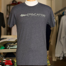 Load image into Gallery viewer, Piscator In Pursuit Short Sleeve
