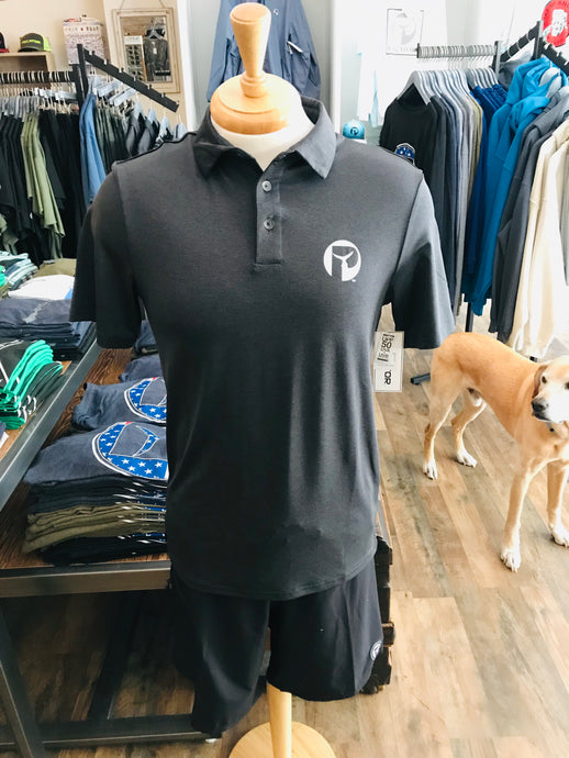 Piscator Sport Polo Shirt