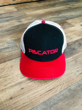 Load image into Gallery viewer, Authentic Piscator Hat