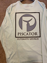 Load image into Gallery viewer, Ultimate Savage Long Sleeve Poly