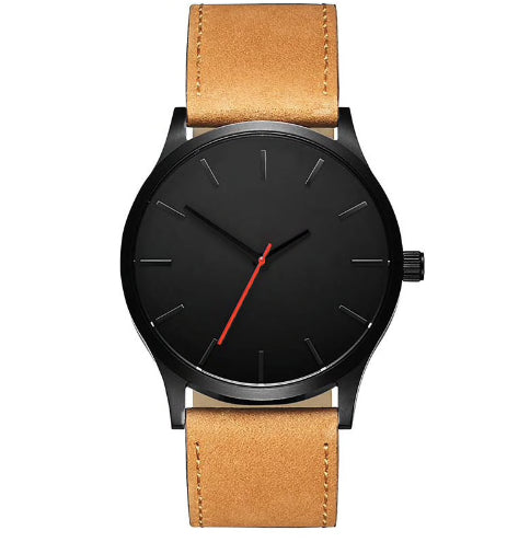 Orologio Minimal | Luxury - Amazing Shop