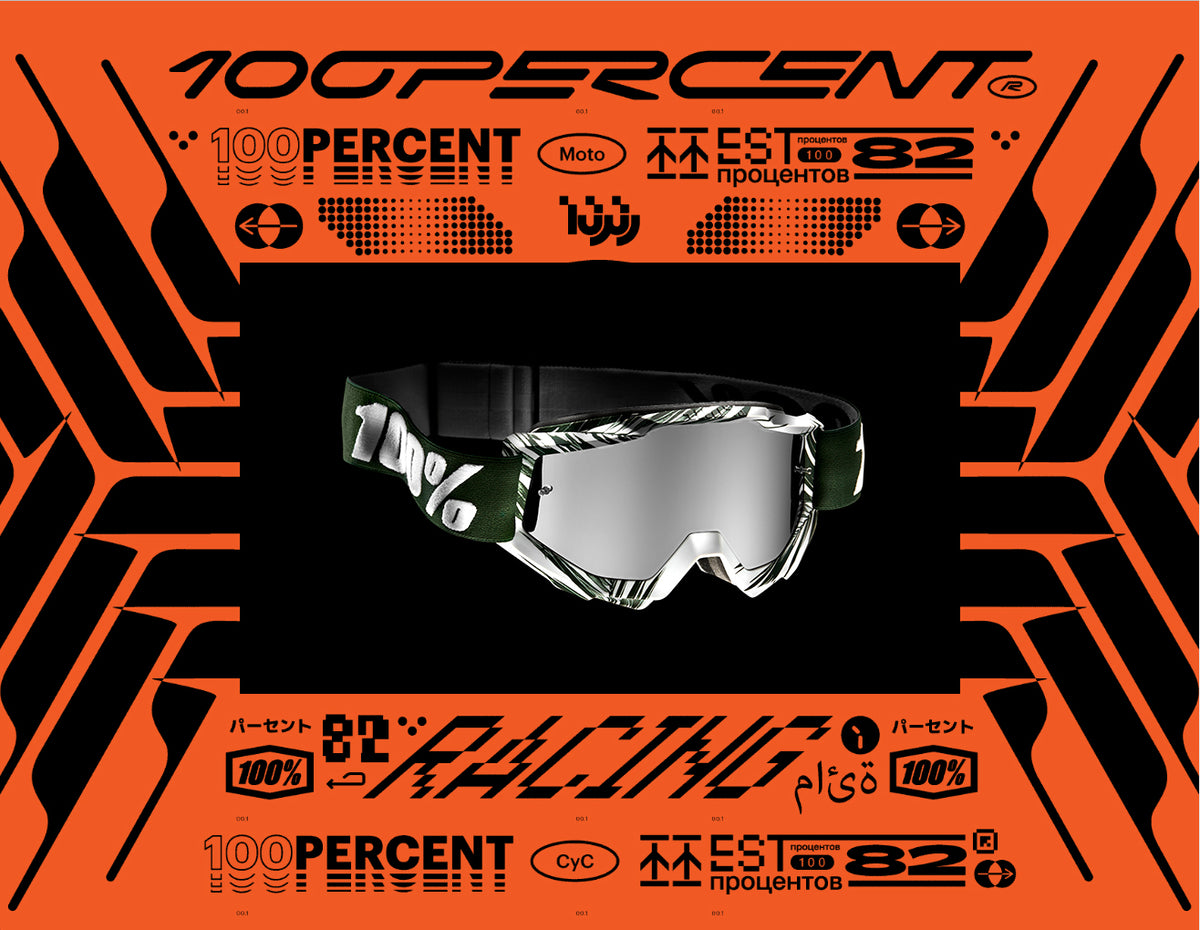100 Performance Sunglasses Goggles Gloves And Mountain