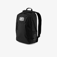 SKYCAP Backpack Black