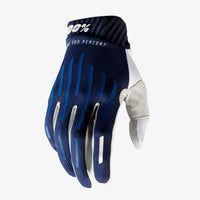 RIDEFIT Gloves Navy