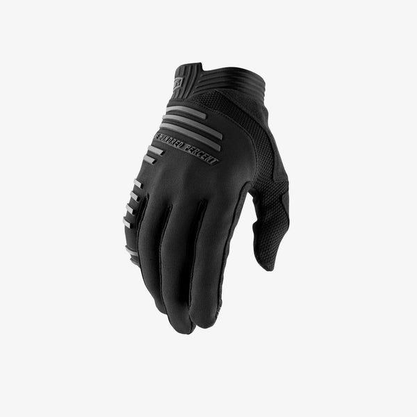 R-CORE Glove - Black