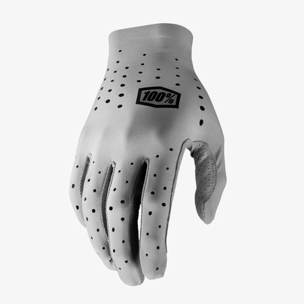 SLING Gloves Grey