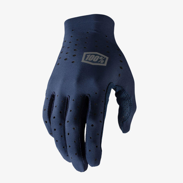 SLING Gloves Navy