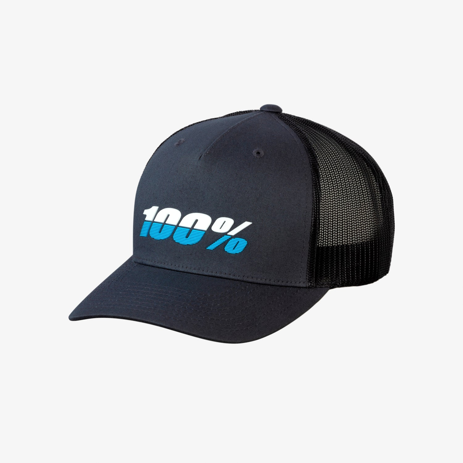 LEAGUE X-Fit Snapback Hat Charcoal
