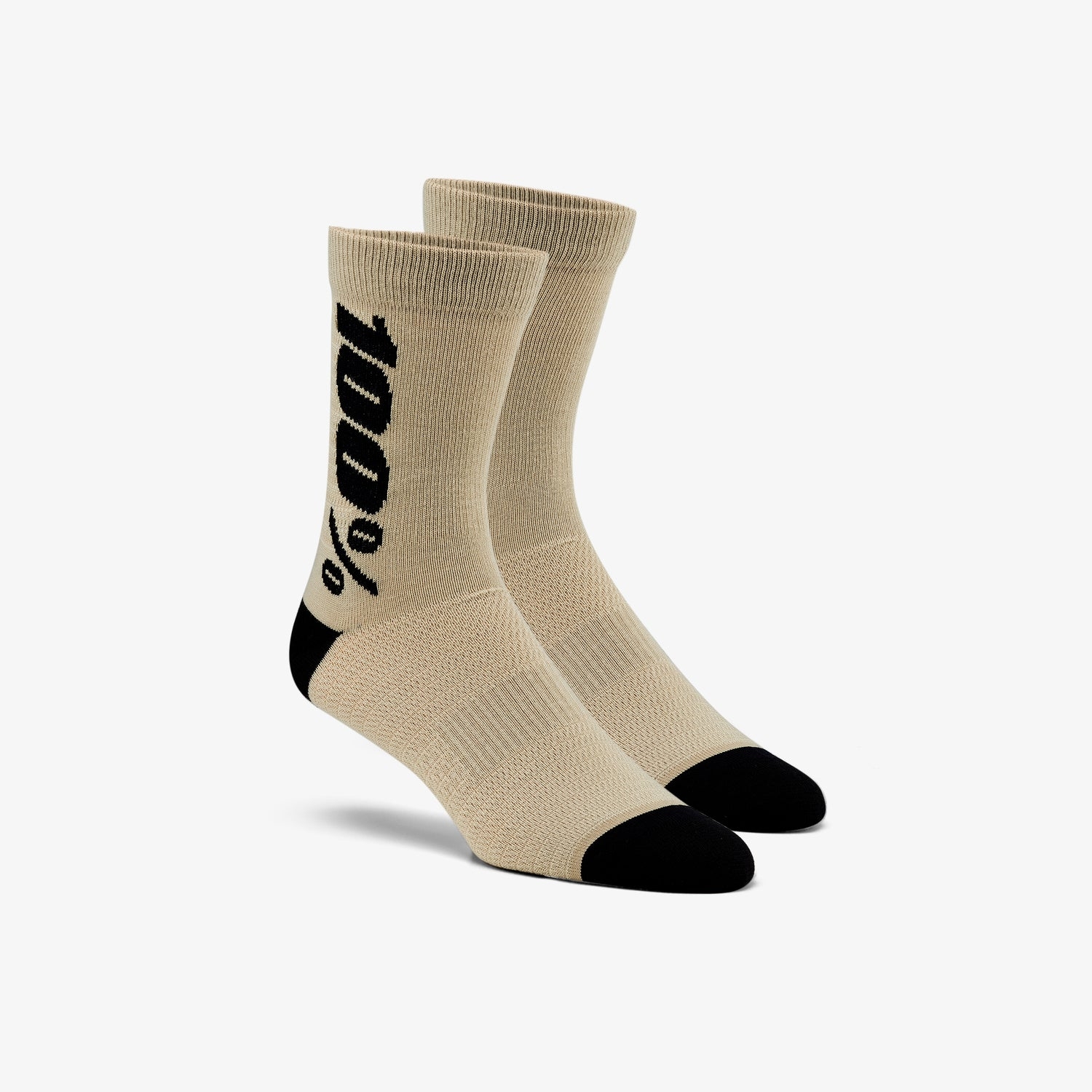 RYTHYM Merino Wool Performance Socks Warm Grey