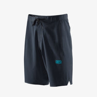 DRAFT Athletic Short - Charcoal