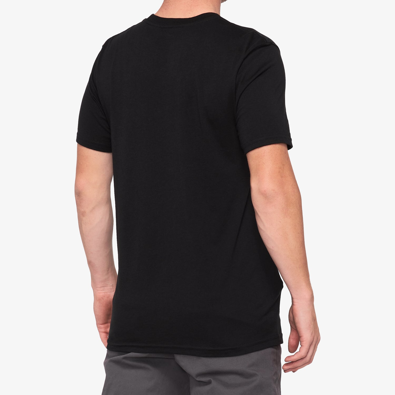 OFFICIAL T-Shirt - Black