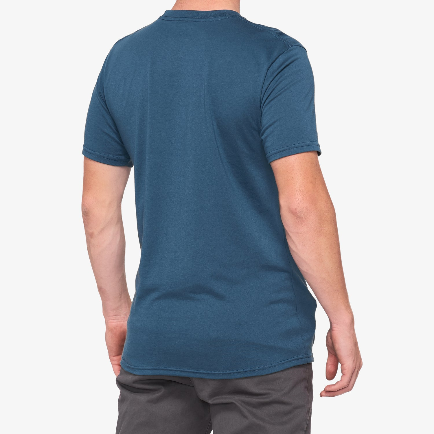 SECTOR T-shirt Slate Blue