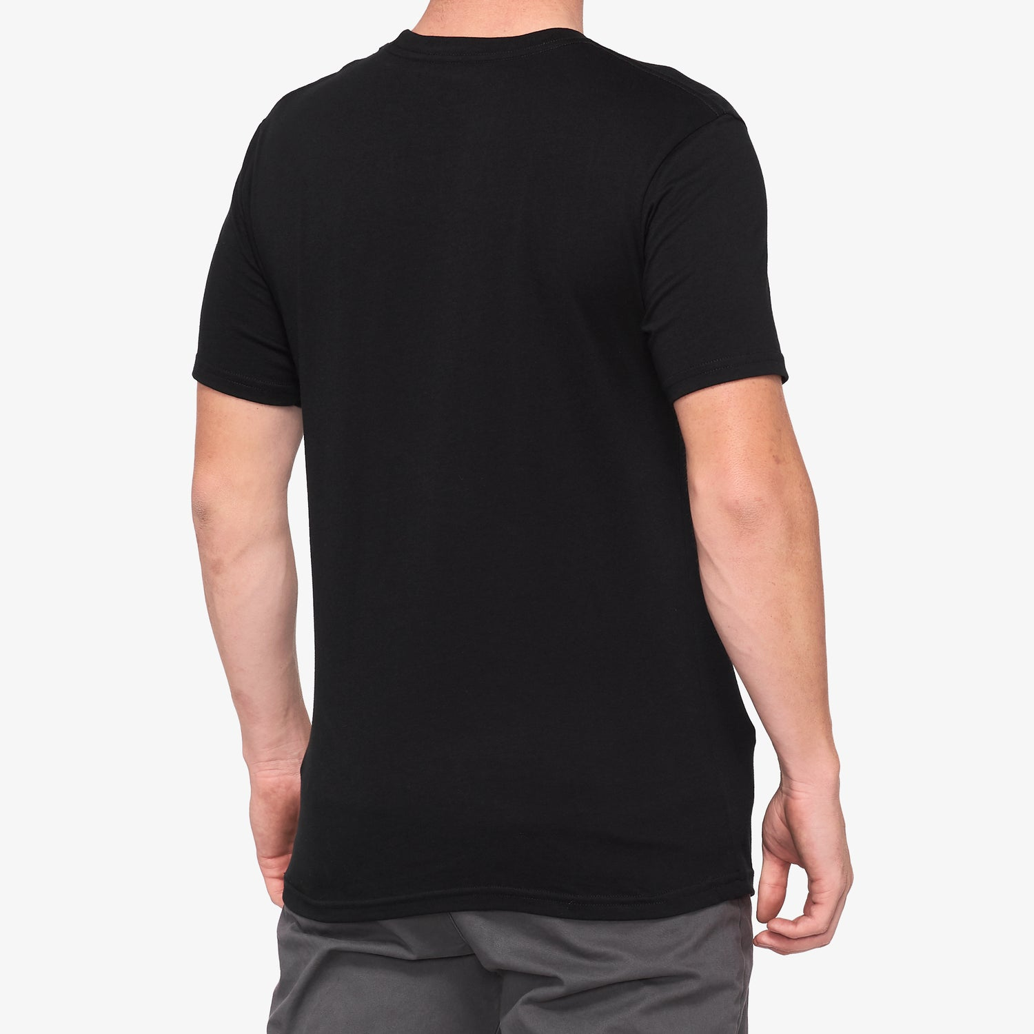 OPSECT T-shirt Black