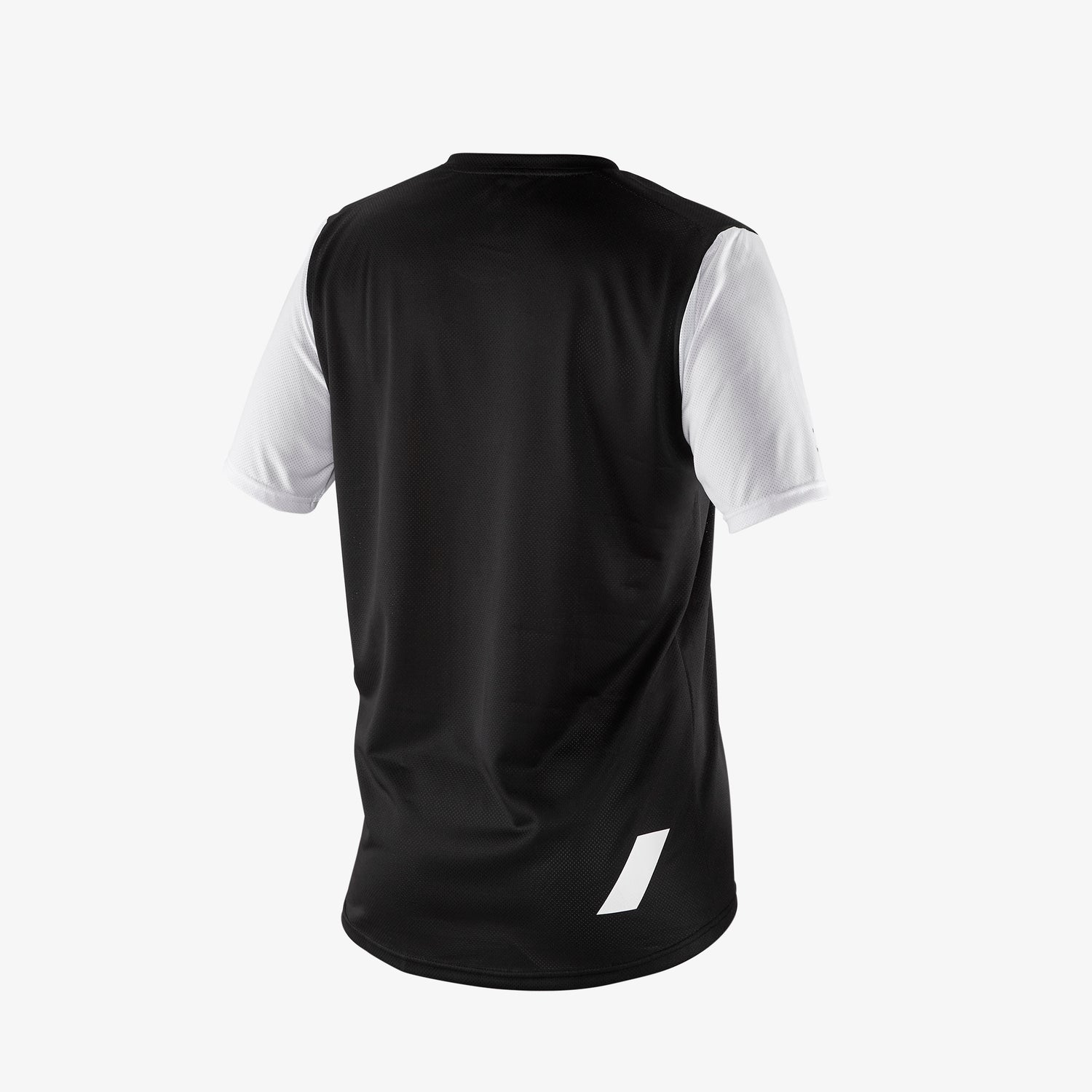 RIDECAMP Jersey - Black - Youth