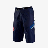 R-CORE DH Shorts - Navy