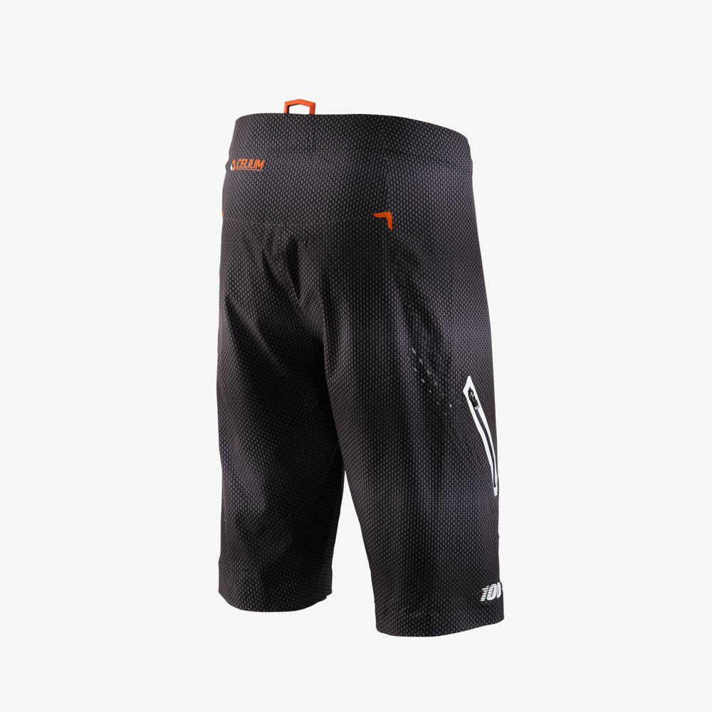 CELIUM Shorts - Grey