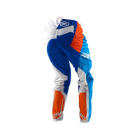 R-CORE DH Pants - White
