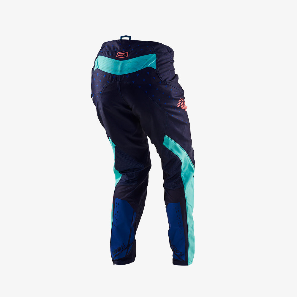 R-CORE DH Pants - Navy - Youth