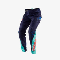 R-CORE DH Pants - Navy