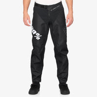 R-CORE DH Pants - Black