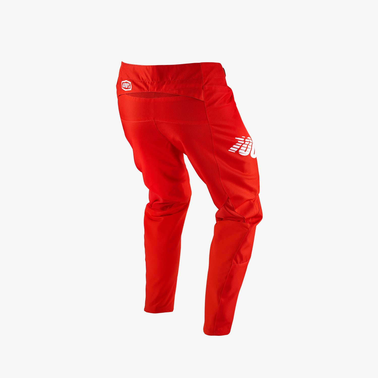 R-CORE DH Pants - Red