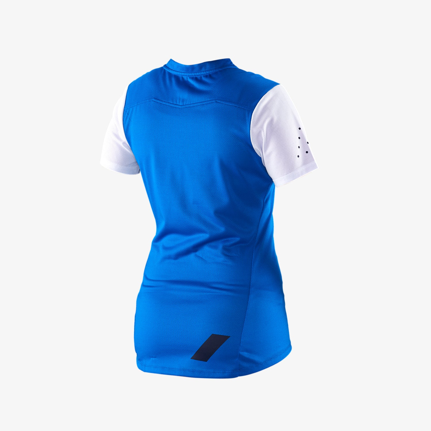 RIDECAMP Jersey - Women's - Blue
