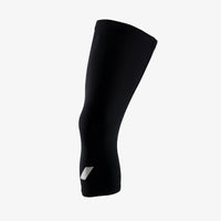 EXCEEDA Knee Sleeve - Black