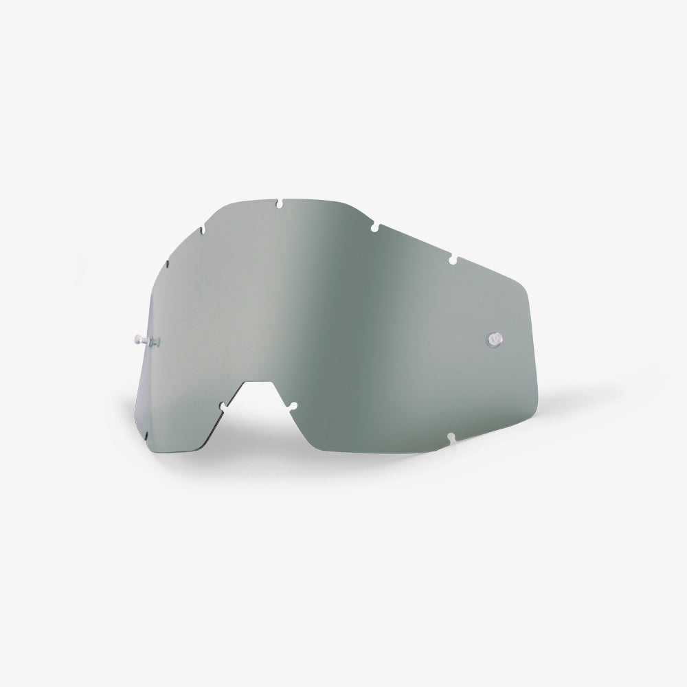 ACCURI/STRATA YOUTH - Replacement Lens - Smoke