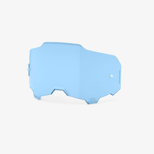 ARMEGA Replacement Lens Blue