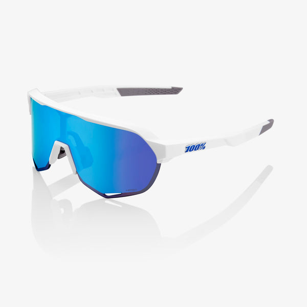 Brand S2 3 Lens polarized Outdoor Sports Bicycle Sunglasses Gafas MTB Cycling