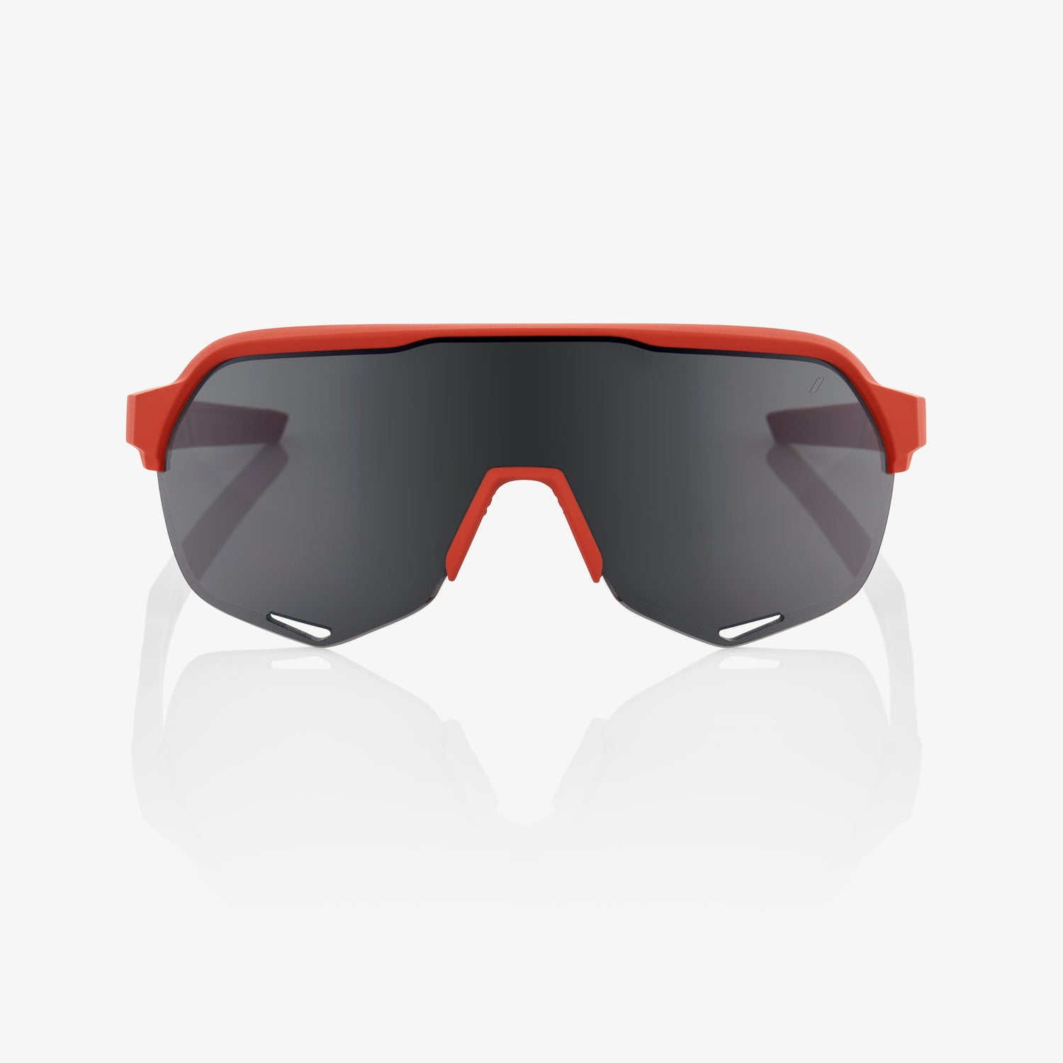 S2 - Soft Tact Coral - Smoke Lens