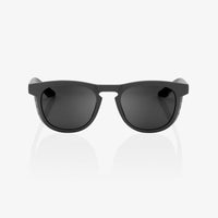 Slent - Soft Tact Cool Grey - Smoke Lens