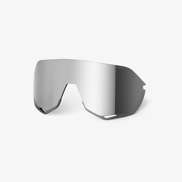 S2 Replacement Lens - HiPER Silver Mirror