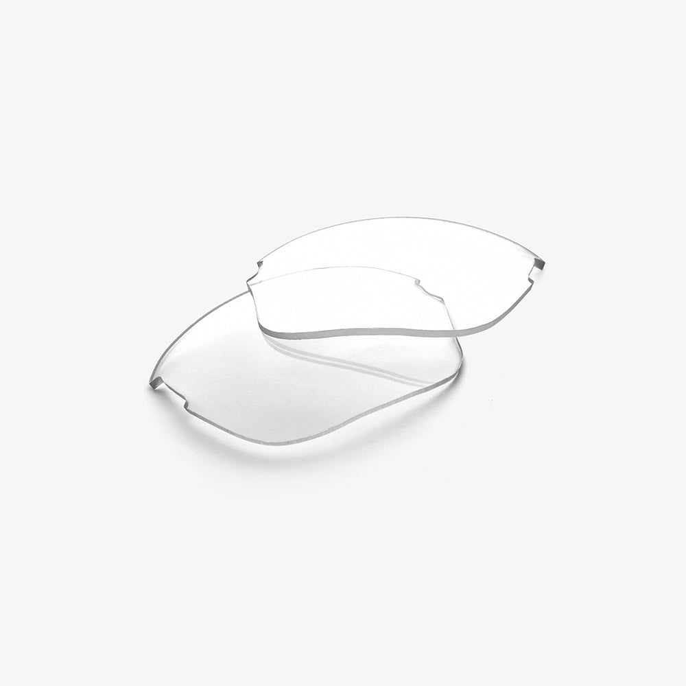 SPORTCOUPE Replacement Lens - Clear