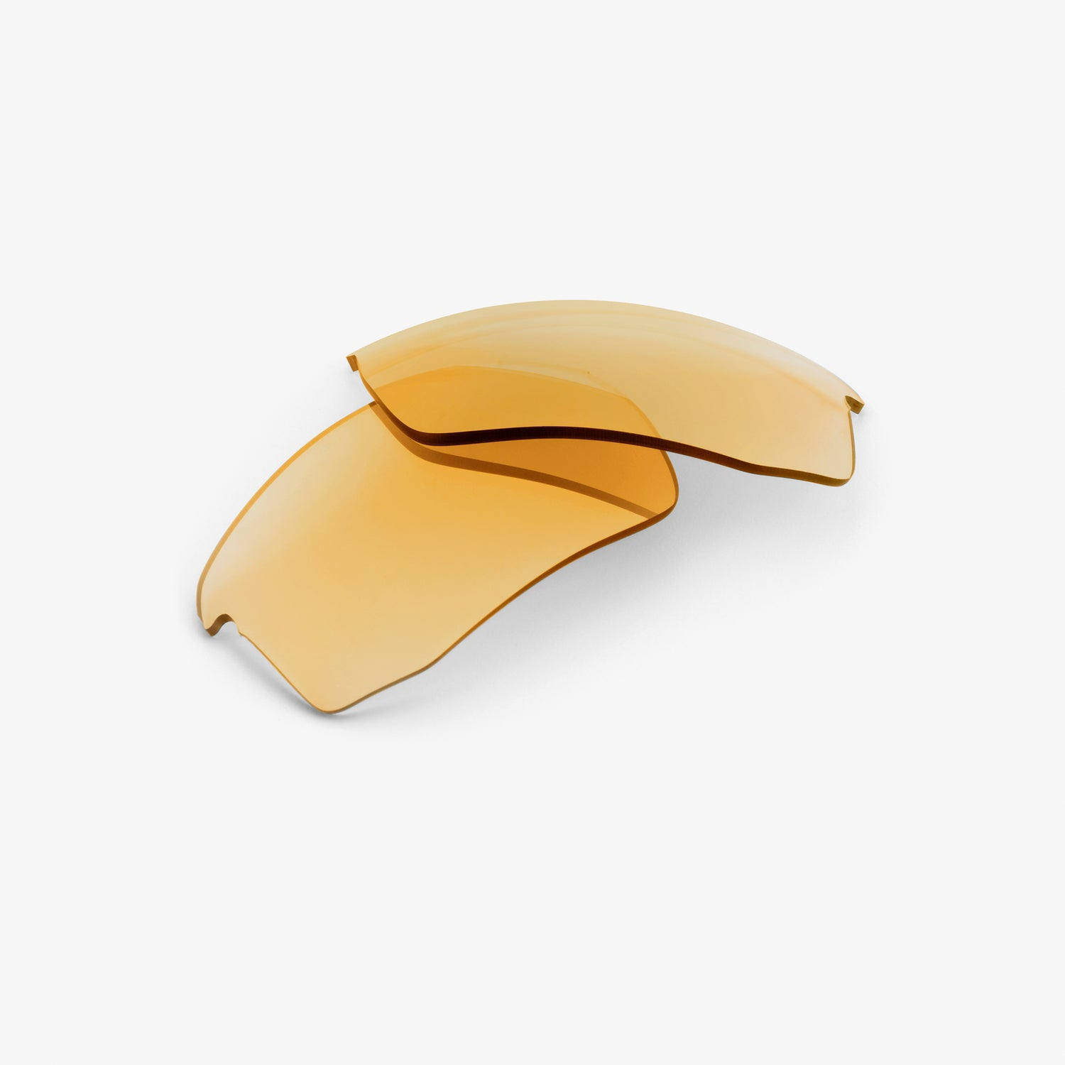 SPEEDCOUPE Replacement Lens - Bronze Multilayer Mirror