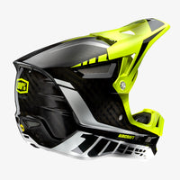TEST - AIRCRAFT Carbon MIPS Helmet - Demo - boxify