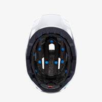ALTEC Trail Helmet White