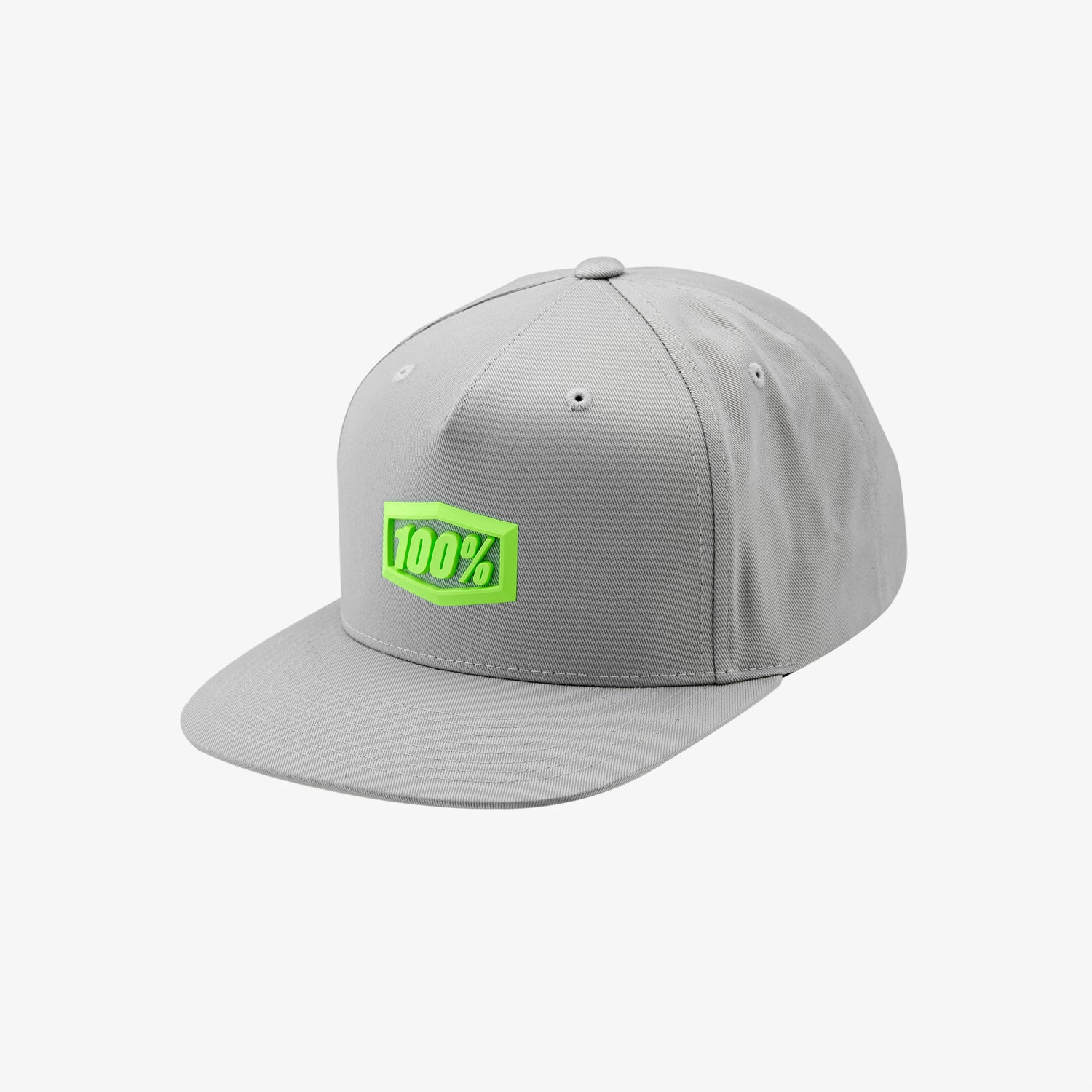 ENTERPRISE Snapback Hat Vapor