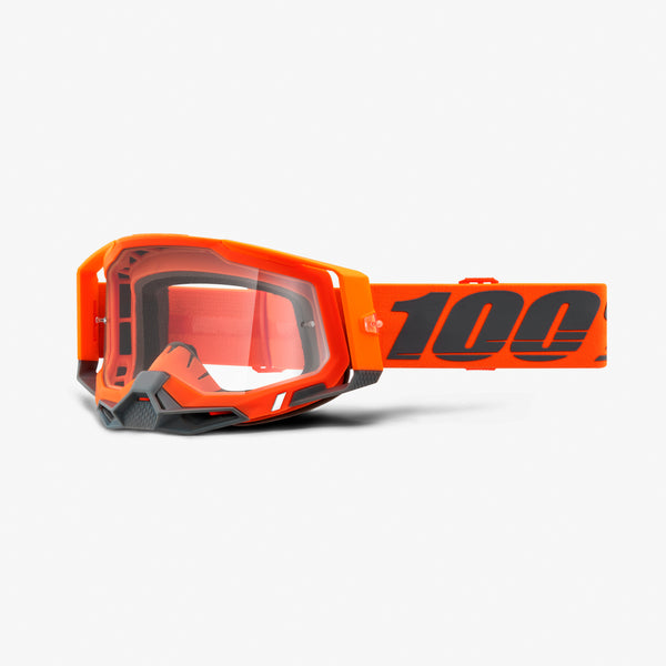 RACECRAFT2 Goggle