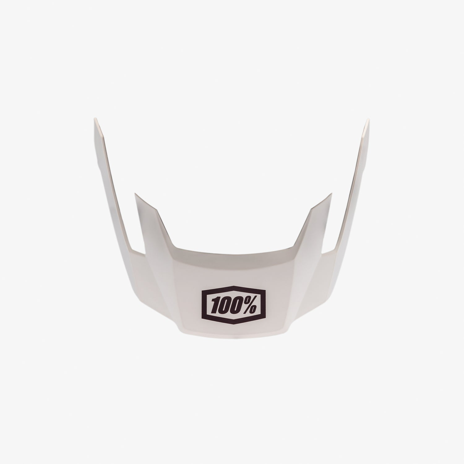 ALTEC Replacement Visor Warm Grey