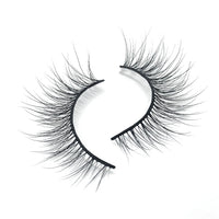 monet luxury lash