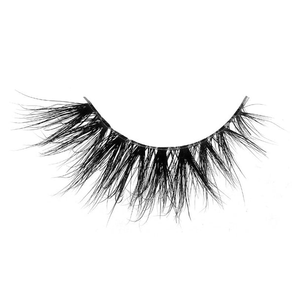 ashley luxury lash