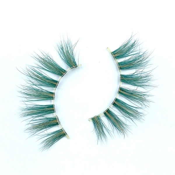 envy reusable lash