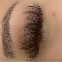 premium collection - classic eyelash extensions