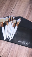 bk makeup brushes