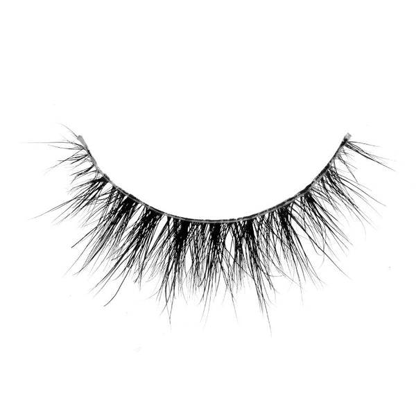 isla luxury lash