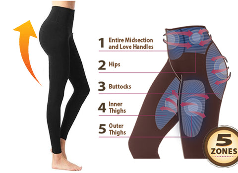 aa17aa64db2a6 It is comfortable enough to relieve your legs from swelling and return to  its slim perfect shape!