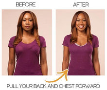 Load image into Gallery viewer, Instant Boost Front Closure Bra Brace